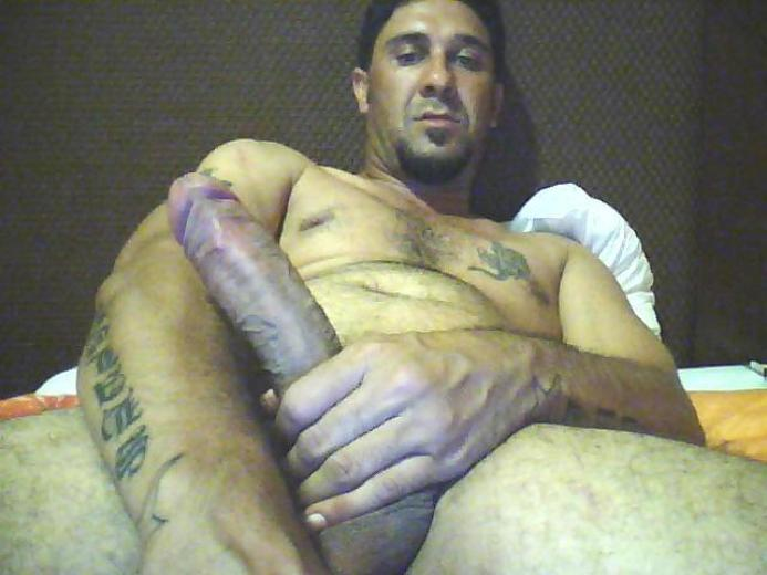 annonce gay gratuite rencontre daddy gay
