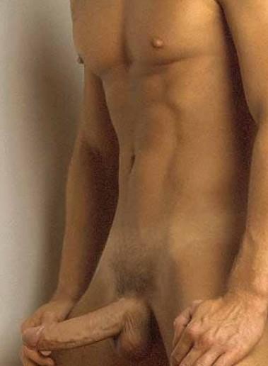 mec gay webcam gay franche comte