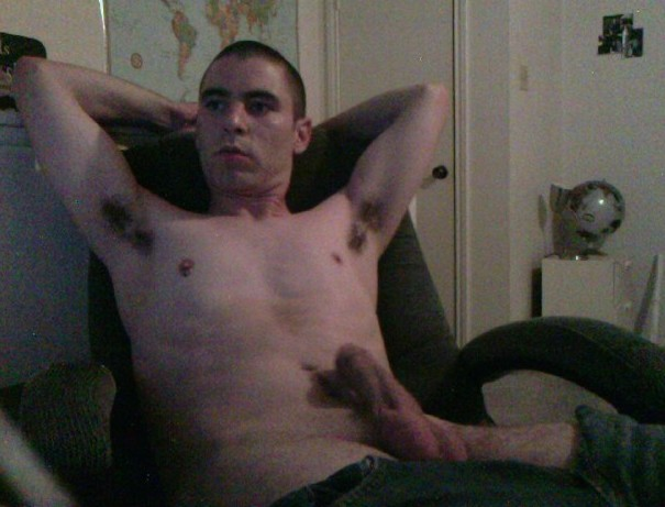 rencontre gay idf mec gay webcam