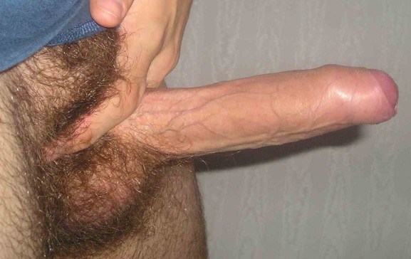 porno bourgogne annonce gay actif