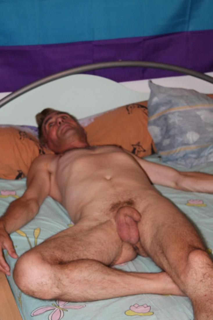 plan cul gay thiers sex gay rebeu