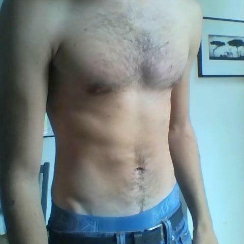 plan cul rouen gay annonce gay basse normandie