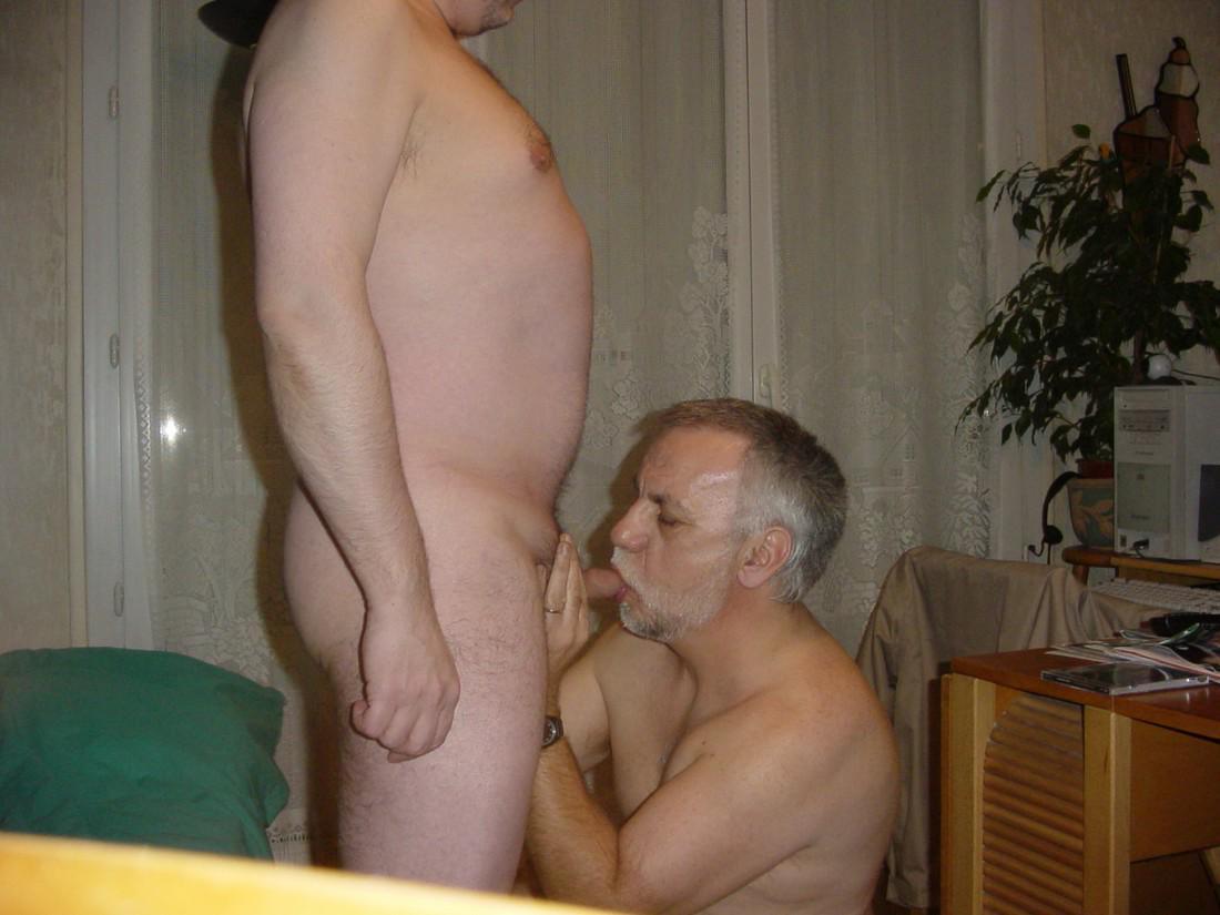 homme rencontre homme gay à Noisy-le-Sec