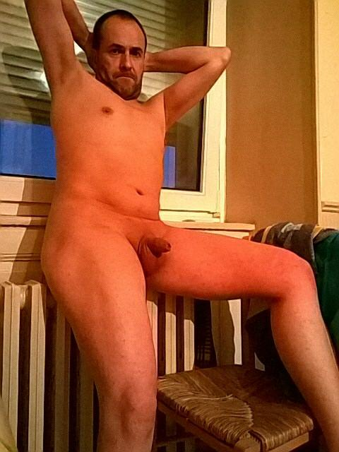 gay 68 rencontre plan cul gay