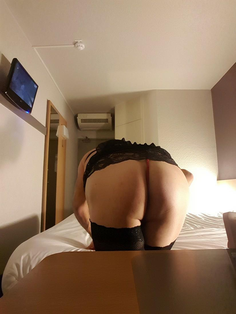 annonce gay basse normandie gay 68