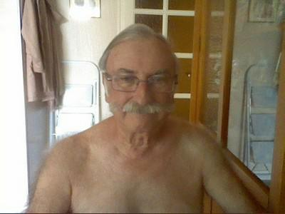 rencontre cul gay annonce gay basse normandie