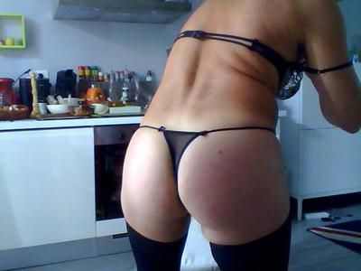 porno sex video escort pontivy