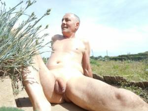gay mec nu plan cul gay herault