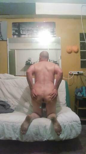 Escort boy gay avignon rencontre gay rodez