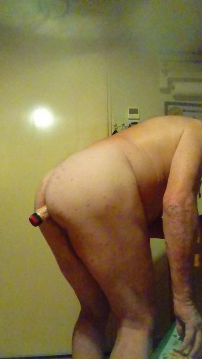 plan cul rapide gay sexe bcbg Hommes gay