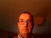 Rencontre entre mecs région Centre - Loir-et-Cher (41) Blois. cherche homme actif.