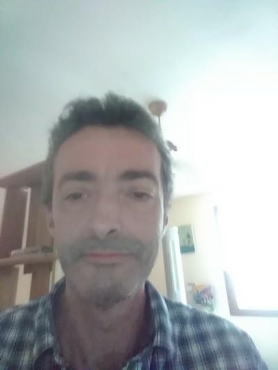 rencontre gay homme mur à Le Lamentin