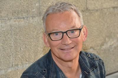 rencontre bi gay identity a Saint-Etienne