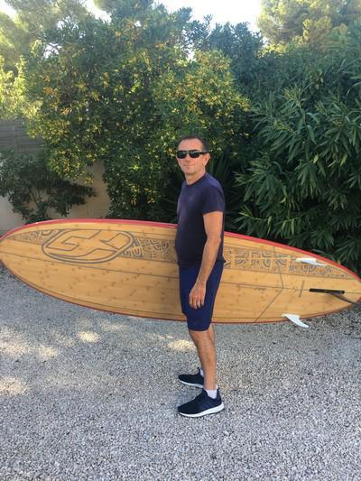 Rencontre entre mecs Languedoc-Roussillon -  - . massage tantrique
